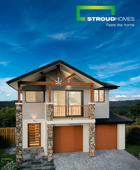 New Home Builders Australia