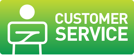 1. Customer Service
