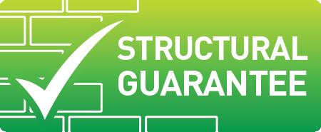 Structural Guarantee