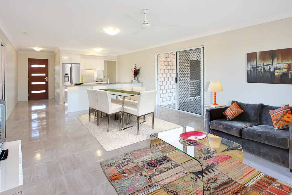 2BR-Granny-Flat-attached-to-Highgrove-257-6