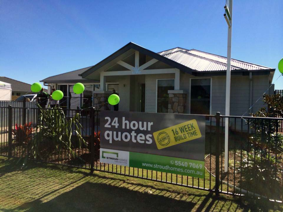 Pimpama-Display-Home-Stroud-Homes