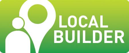 Local builder-badge