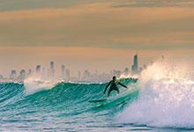 Gold-Coast-Surfer-Scene