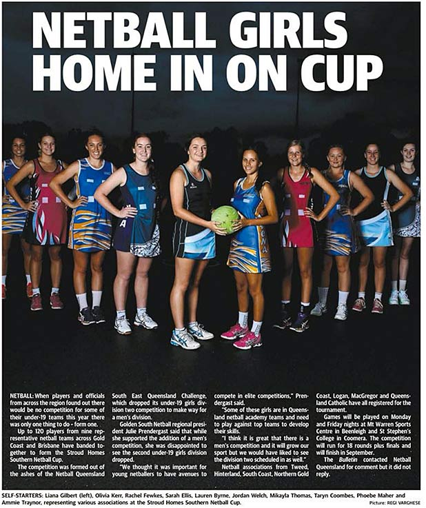 Stroud-Homes-Southern-Netball-Cup-GC-Bulletin