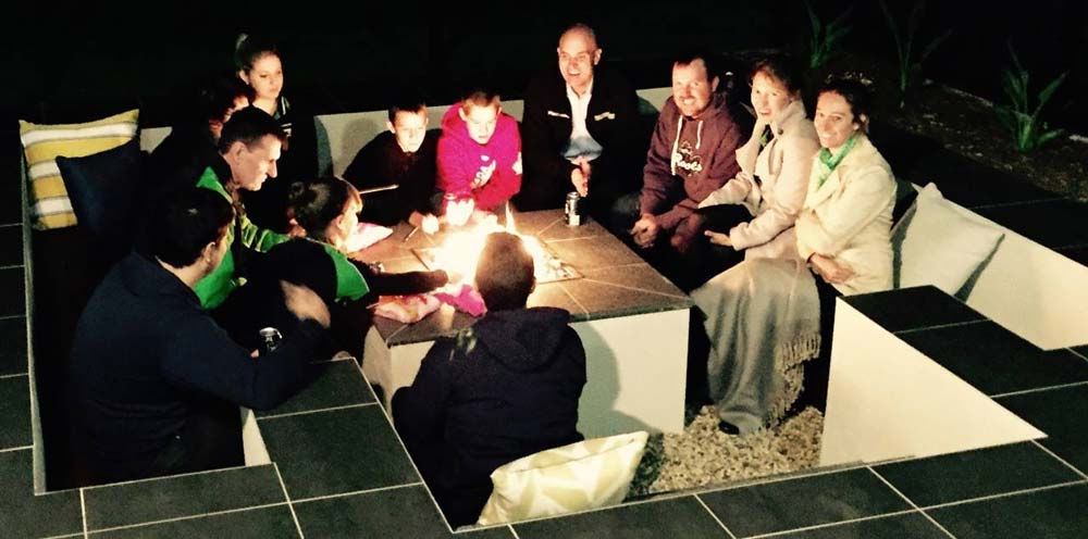 Fire-pit-text-at-stroud-homes