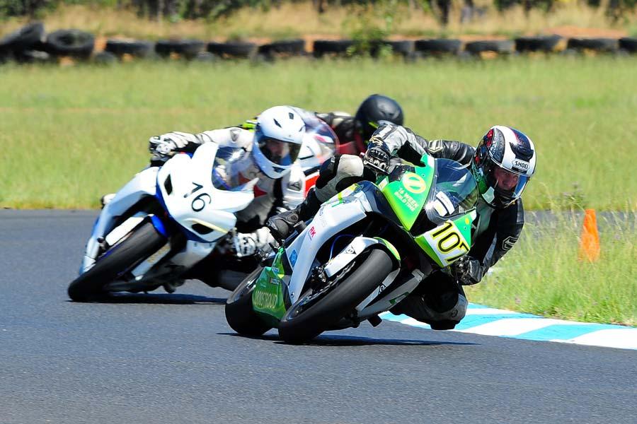 Stroud-Homes-Racing-2