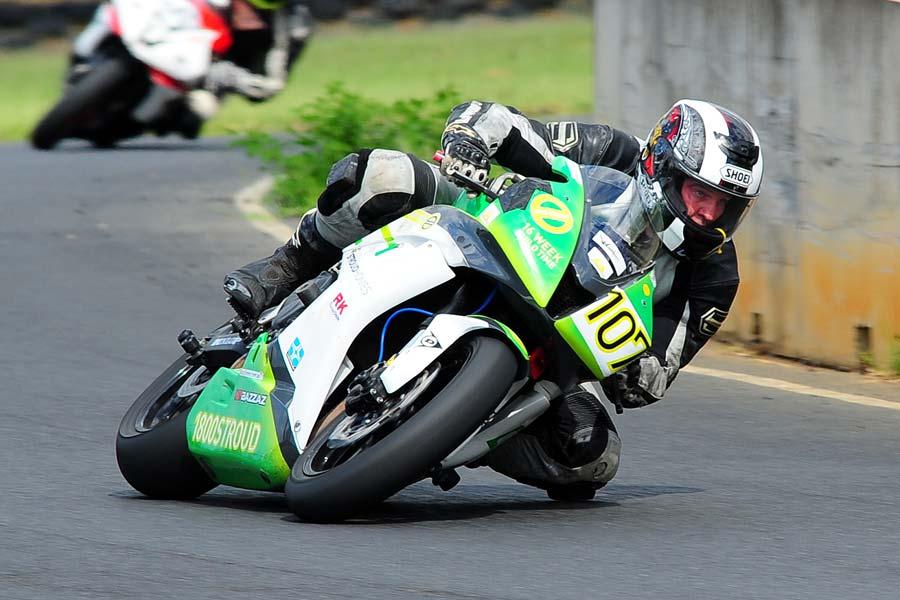 Stroud-Homes-Racing-3