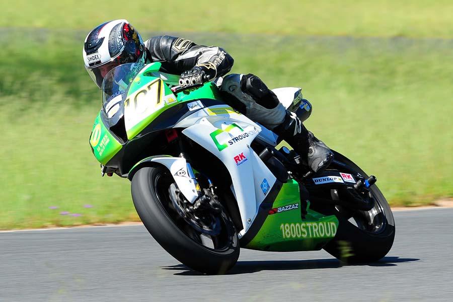 Stroud-Homes-Racing-4