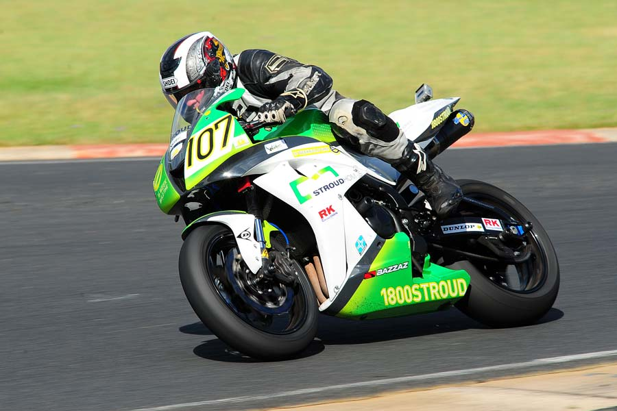 Stroud-Homes-Racing-5