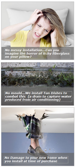 Aircon_issues