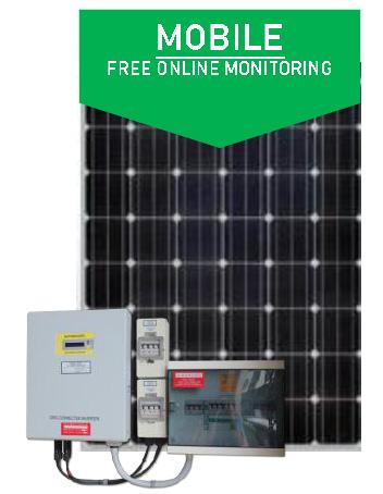 Bradford_Solar_Monitor