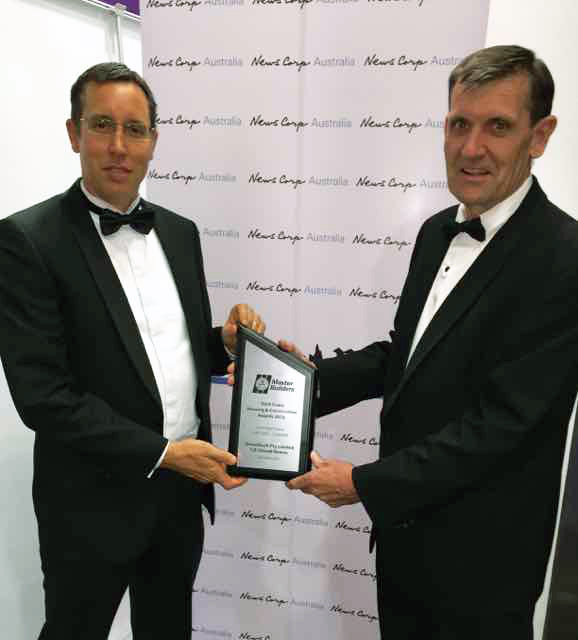 HIA-Award-Avoca-227-James-Brian