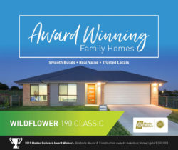 Stroud-Homes-Brisbane-South-MBA-Award-for-the-Wildflower-190--2015-mainimage2-awards
