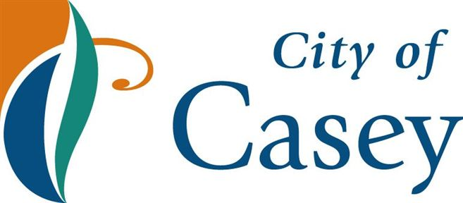 city of casey logo