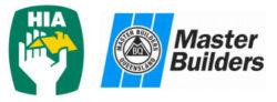 HIA-MBA-logos