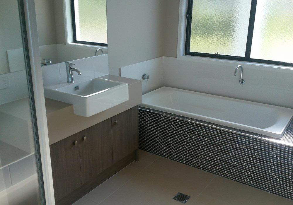Handover_Kentucky_308_Bathroom