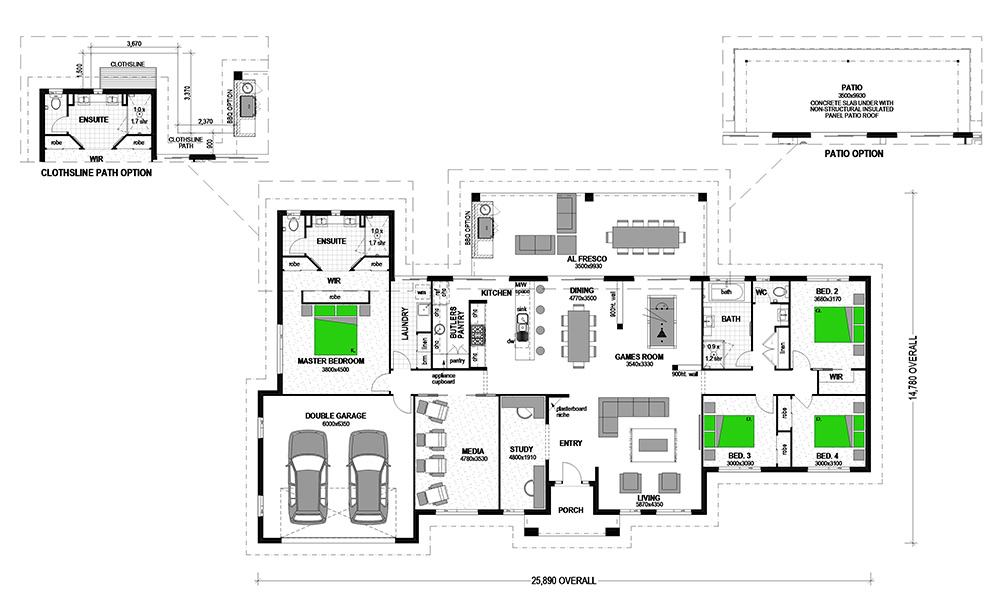 Kentucky-304-Classic-Floor-Plan-Nov-2015
