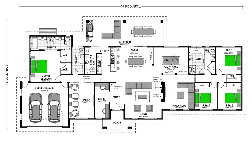 Kentucky-348-Classic-4BR-Floor-Plan_Nov-2015
