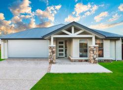 Stroud-Homes-Gold-Coast-HIA-Award-for-the-Avoca-227-2016-listimage