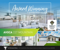 Stroud-Homes-Gold-CoastNorthern-Rivers-HIA-Award-for-the-Avoca-227-2015-mainimage2