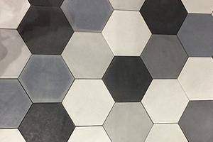 Tiles_Geometric
