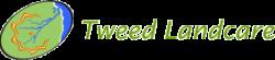 tweed landcare logo