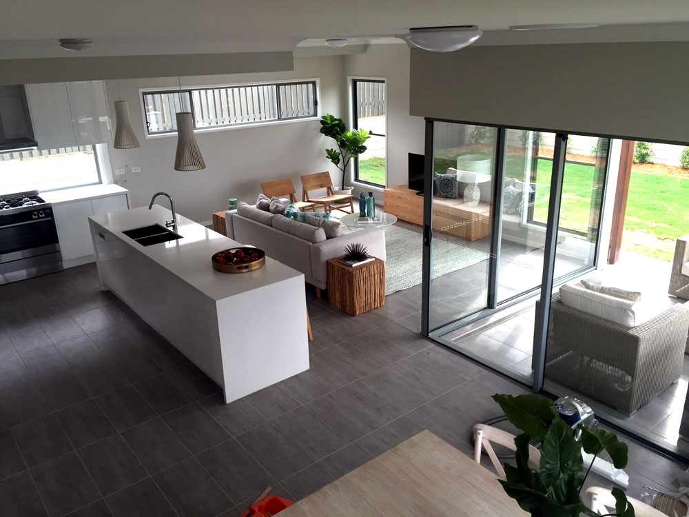 Gold-Coast-Kirra-330-Display-Home-preview-1