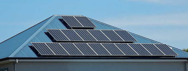 Northern_Rivers_Rooftop_Solar_2
