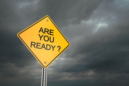 Are-you-ready_shutterstock_167779529