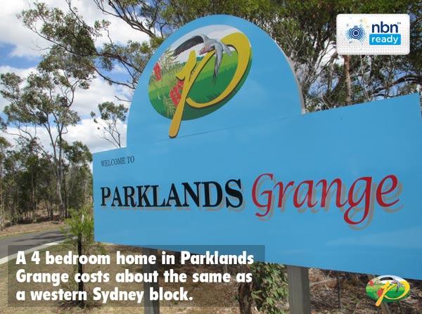 Parklands-Grange-blocks
