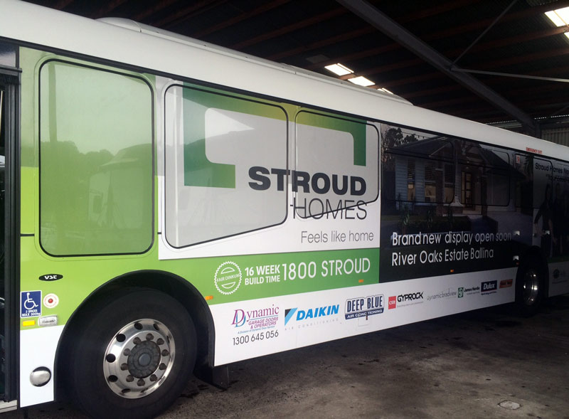Stroud-Homes-Northern-Rivers-Bus