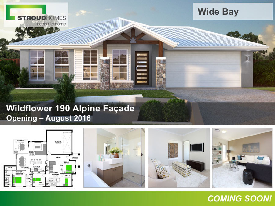 Wide-Bay-Display-Home-coming-Aug-2016