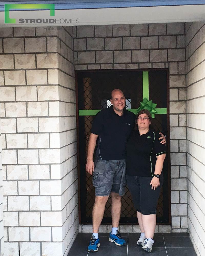 Brisbane_South_Home_Builder_Kentucky304_Handover