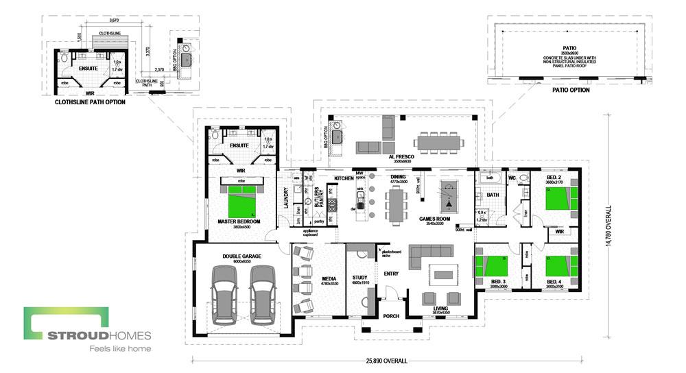 Kentucky-304-Classic-Floor-Plan