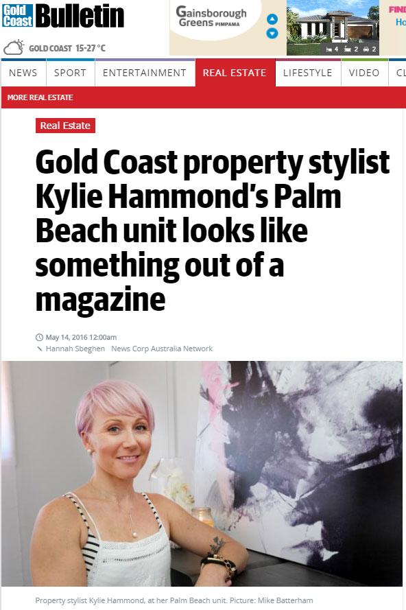 Brisbane_South_Home_Builder_Colour_Consultant_Kylie