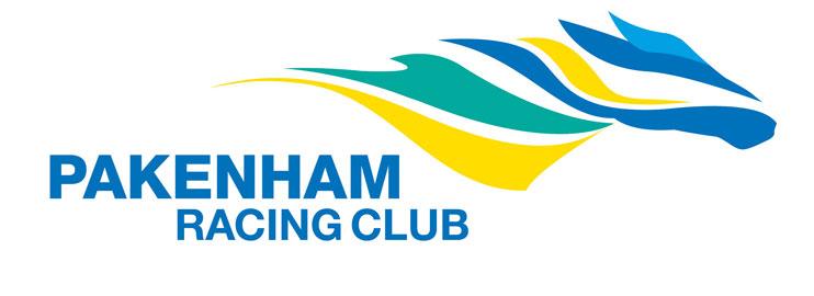 Casey_Home_Builder_Packenham_Race_Club_logo