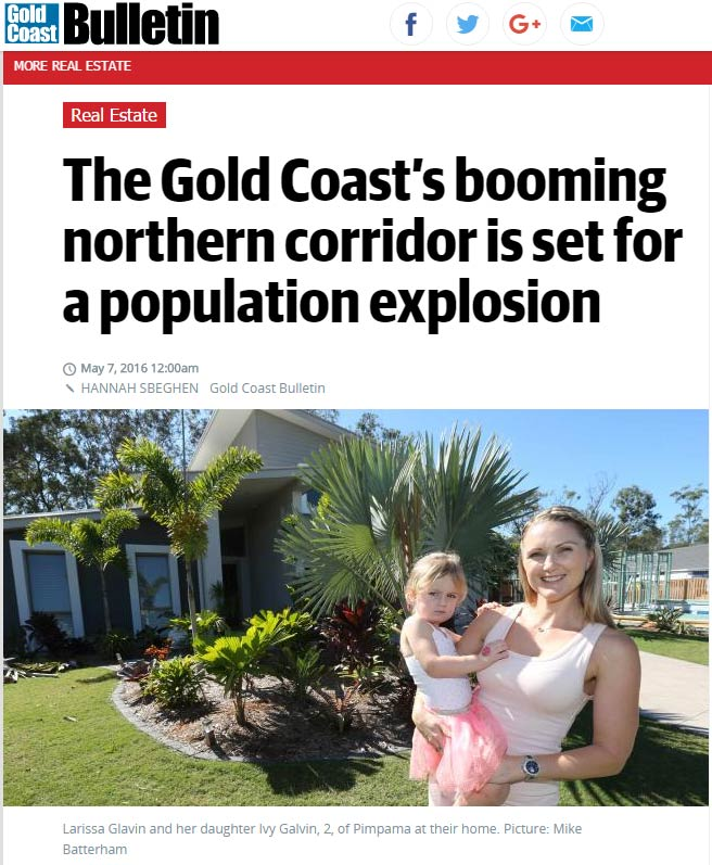 Gold_Coast_Builder_Bulletin_News_Article_May_2016
