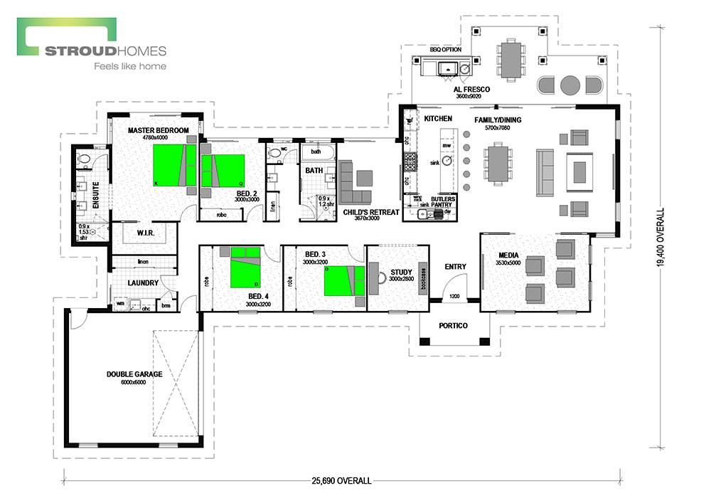 Montego-287-Skillion-Floor-plan-25-2-16