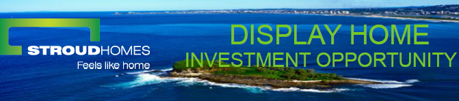 Sunshine_Coast_Builder_Display_Home_Investment