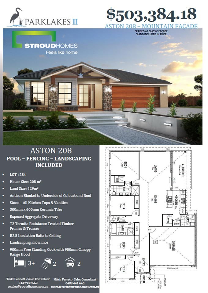 Sunshine_Coast_Builders_Aston_208
