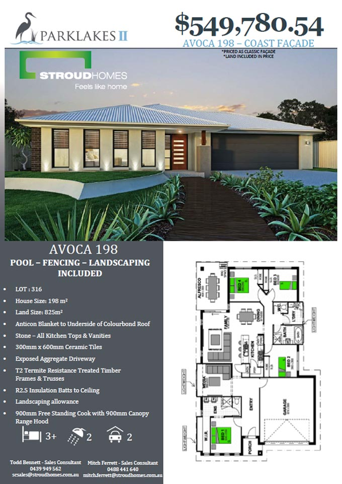 Sunshine_Coast_Builders_Avoca_198