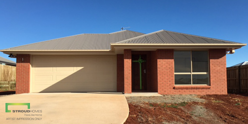 Toowoomba_Builders_Paddington_183_Handover_3
