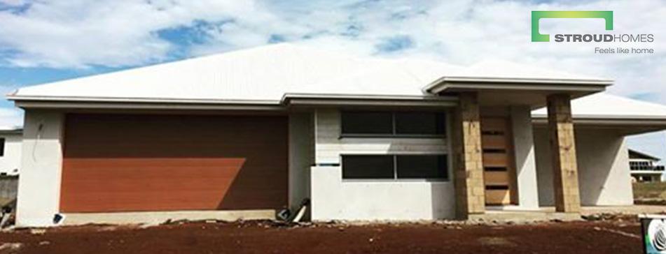 Wide-Bay-Home-Builder_Beechmont-220_build