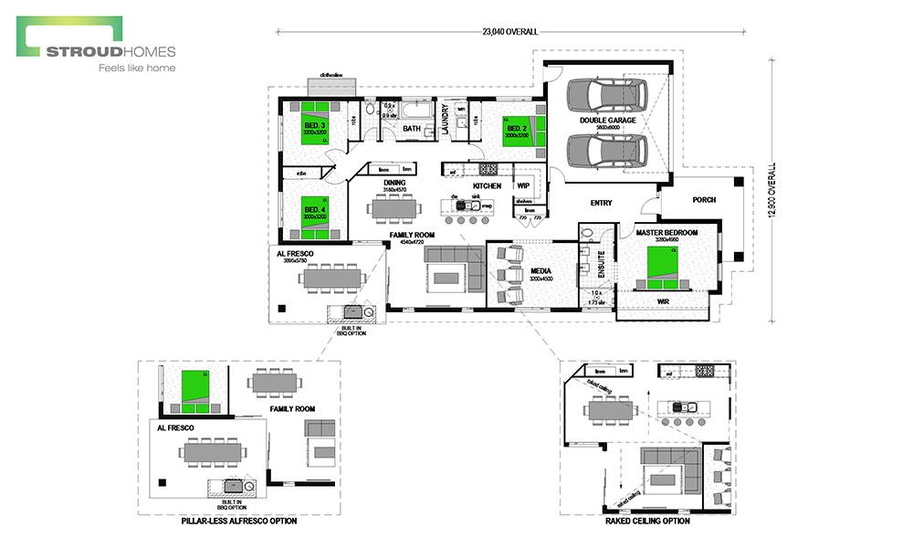 Avoca_247_Mountain_Floor_Plan_4-7-16