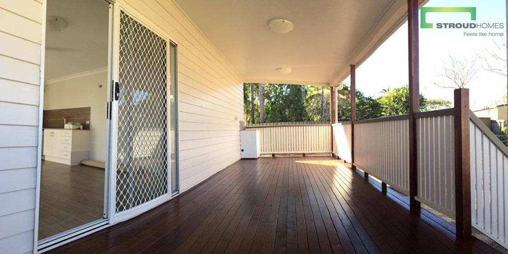 Brisbane_North_Home_Builder_Granny_Flat_Handover_1