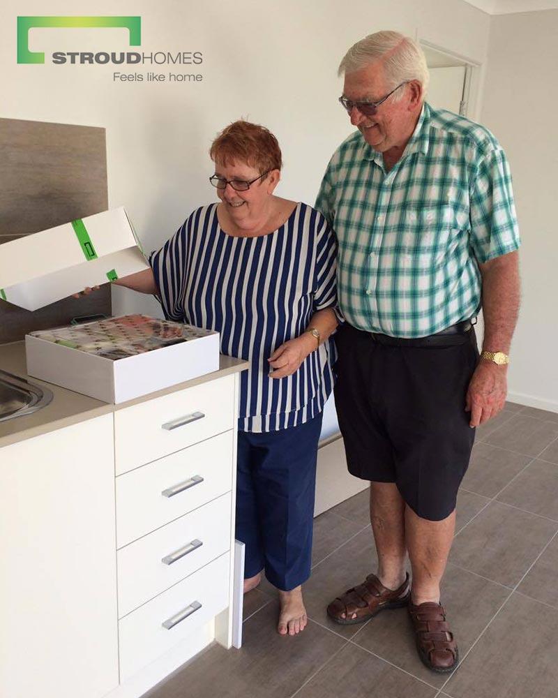 Brisbane_North_Home_Builder_Granny_Flat_Handover_2