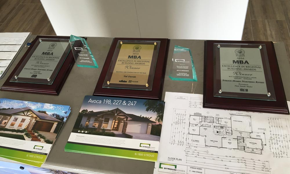 Northern_Rivers_Builder_MBA_Awards_1_2016