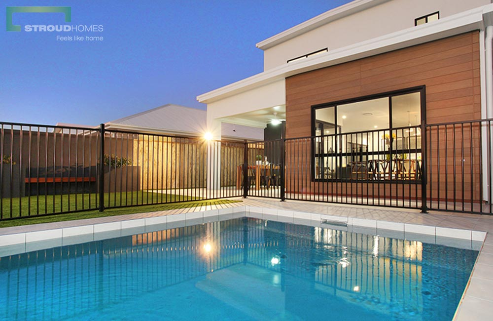 Sunshine_Coast_Builder_Parklakes_2_Display_Home_Azalea_247_22