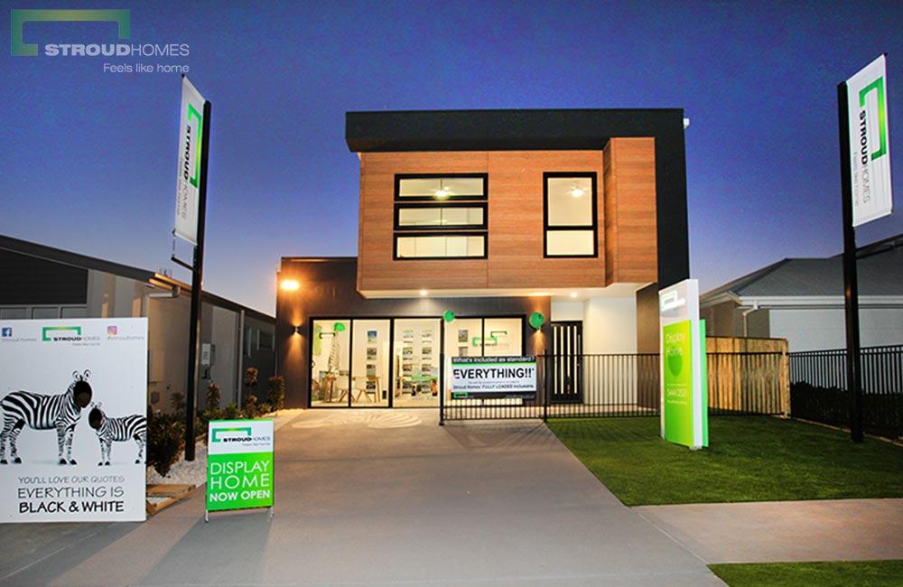 Sunshine_Coast_Builder_Parklakes_2_Display_Home_Azalea_247_24