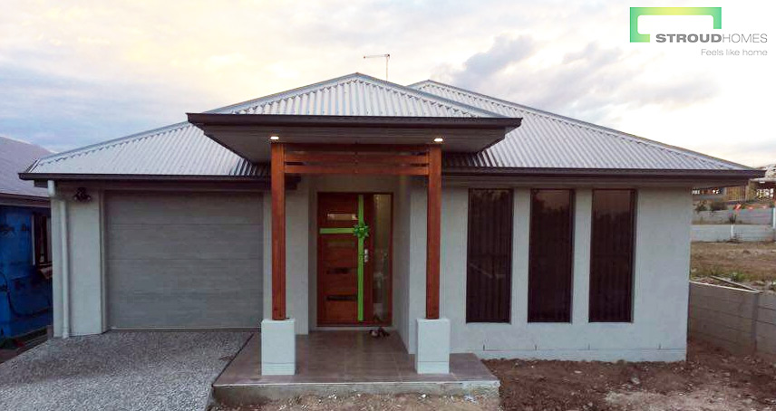 Brisbane_North_Home_Builder_Aston_153_Handover_1